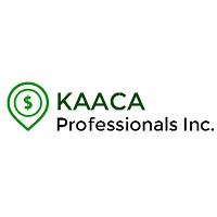 Visit KAACA Professionals Online