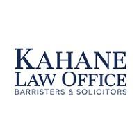 Visit Kahane Law Office Online