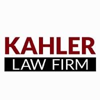 Visit Kahler Personal Law Online