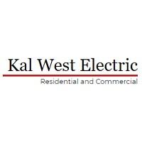 Visit Kal West Electric Online