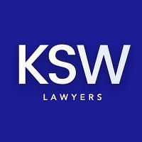 Visit Kane Shannon Weiler LLP Online