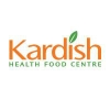 Kardish Grocery Store online flyer
