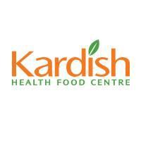 Visit Kardish Online
