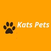 Visit Kat's Pets Online