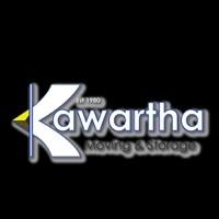 Visit Kawartha Moving Online