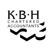 Visit KBH Chartered Accountants Online