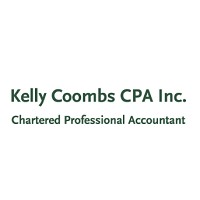 Visit Kelly Coombs CPA Inc. Online