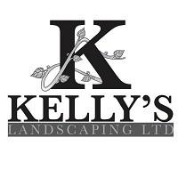 Visit Kelly's Landscaping LTD Online