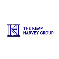 Visit Kemp Harvey Group CPA Online