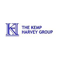 Visit Kemp Harvey Group Online