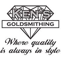 Visit Ken's Goldsmithing Online