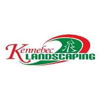 Visit Kennebec Landscaping Online