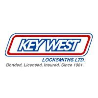 Visit Key West Locksmiths Online
