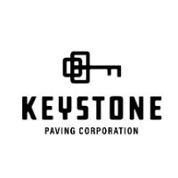 Visit Keystone Paving Online