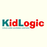 Visit KidLogic Online
