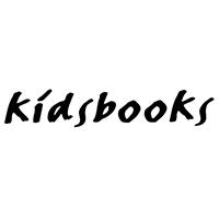 Visit Kids Books Online