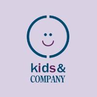 Visit Kids & Company Winnipeg Online