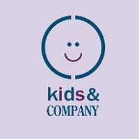 Visit Kids & Company Online
