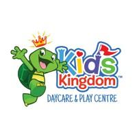 Visit Kids Kingdom Online