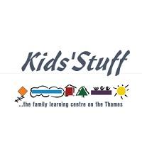 Visit Kids' Stuff Online