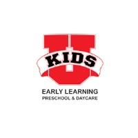 Visit Kids U Online