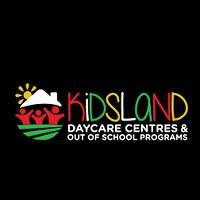 Visit Kidsland Daycares Online
