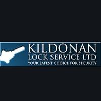 Visit Kildonan Lock Online