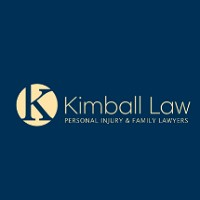 Visit Kimball Law Online