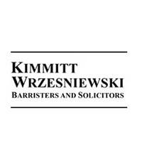 Visit Kimmitt Wrzesniewski Online