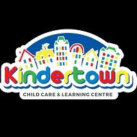 Visit Kindertown Child Care Online