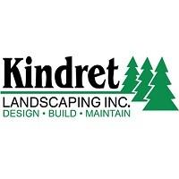 Visit Kindret Landscaping Online