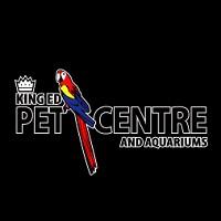 Visit King Ed Pet Centre Online