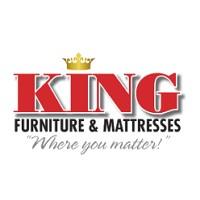 Visit King Furniture & Mattress Online