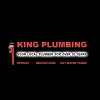 Visit King Plumbing Online