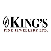 Visit King's Fine Jewellery Online
