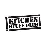 Visit Kitchen Stuff Plus Online