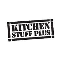 View Kitchen Stuff Plus Flyer online