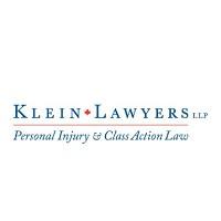 Visit Klein Lawyers Online