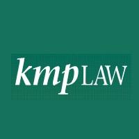 Visit KMP Law Online