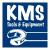 KMS Tools online flyer