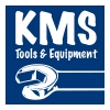 KMS Tools Black Friday / Cyber Monday sale