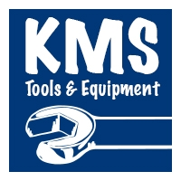 View KMS Tools Flyer online