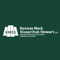 Visit KMSS Online
