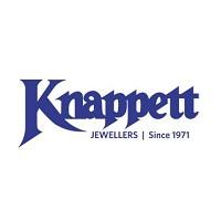 Visit Knappetts Jewellers Online
