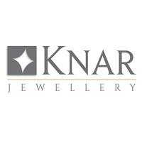 Visit Knar Jewellery Online