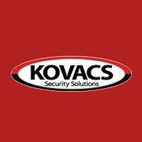 Visit Kovacs Security Solutions Online