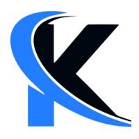 Visit Kraftsman Electric Online