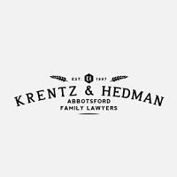 Visit Krentz & Hedman Law Online