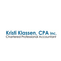 Visit Kristi Klassen CPA Online