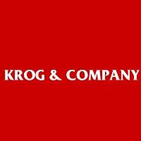 Visit Krog & Company Online